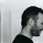 Tor Bruce