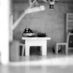 Untitled (kitchen)